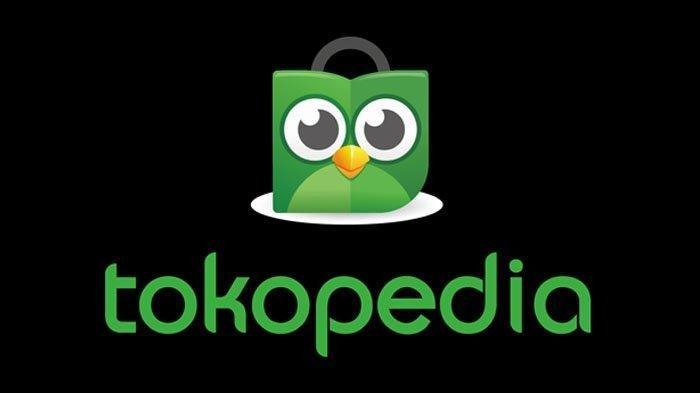 Promo Tokopedia 2021, Produk Makanan Cocok untuk Sarapan Diskon Hingga 25 Persen