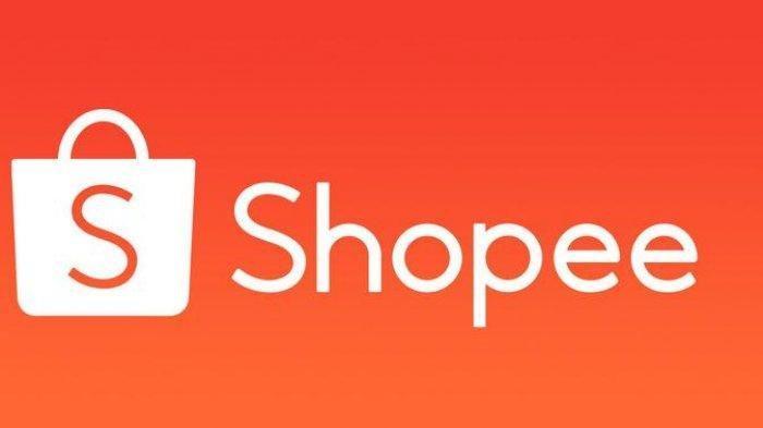 Promo Shopee Santapan Spesial Ramadan, Diskon Bahan Pokok hingga 30%
