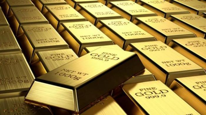 Arti Mimpi Menemukan Emas, Impian Akan Jadi Kenyataan