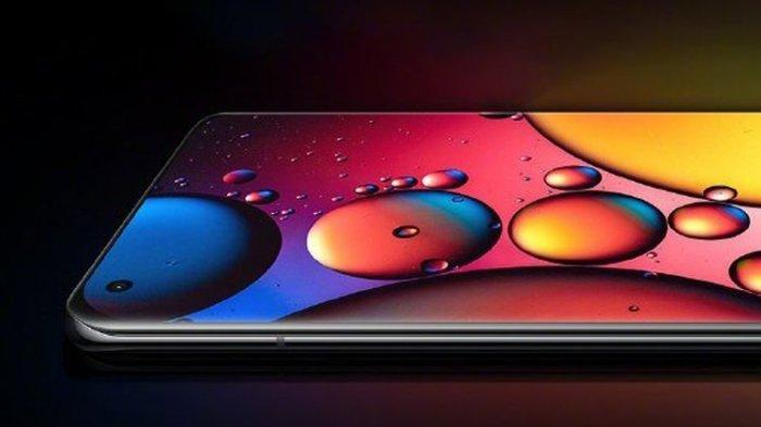 Harga HP Xiaomi Mi 11 Ultra Dibanderol Mulai Harga Rp 13 Jutaan, Simak Spesifikasi dan Kelebihannya