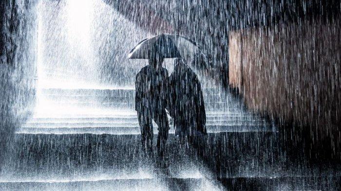 Prakiraan Cuaca Lampung Hari Ini 8 Oktober 2020, Siang hingga Sore Potensi Hujan