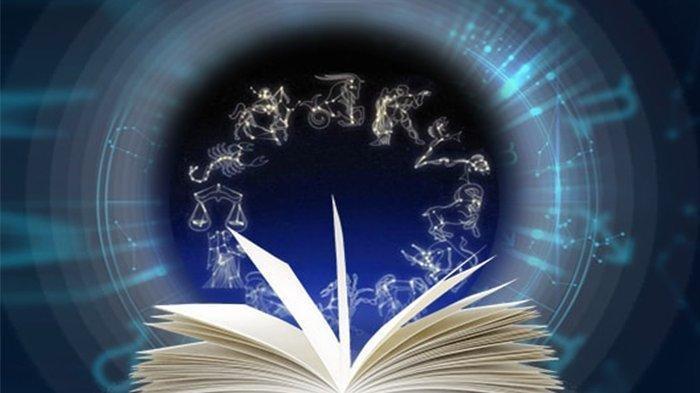 Ramalan Zodiak Selasa 20 April 2021, Libra Hati-Hati dengan Yang Diucapkan, Cancer Dapat Kabar Baik