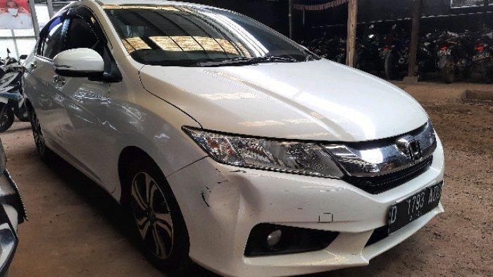 Lelang Mobil Bandung 2021, Jadwal Lelang dan Daftar Mobil Bekas