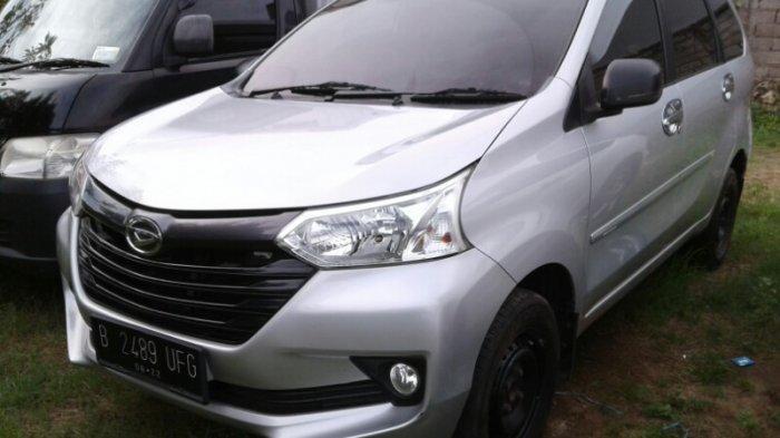 Lelang Mobil Denpasar 2021, Jadwal Lelang dan Daftar Mobil Bekas