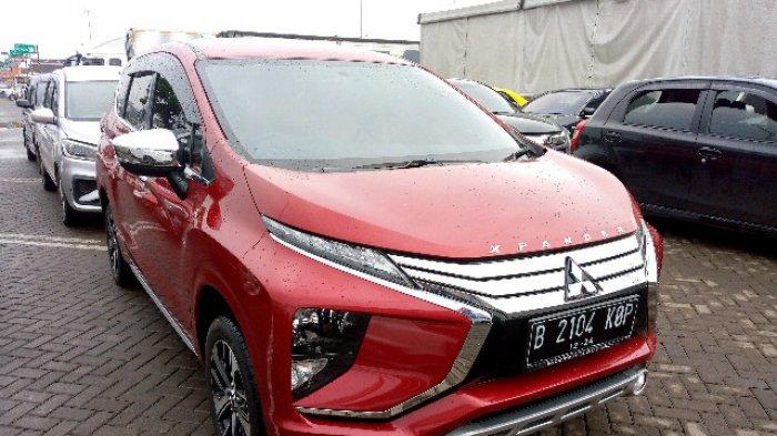 Lelang Mobil Jakarta 2021, Jadwal Lelang dan Daftar Mobil Bekas