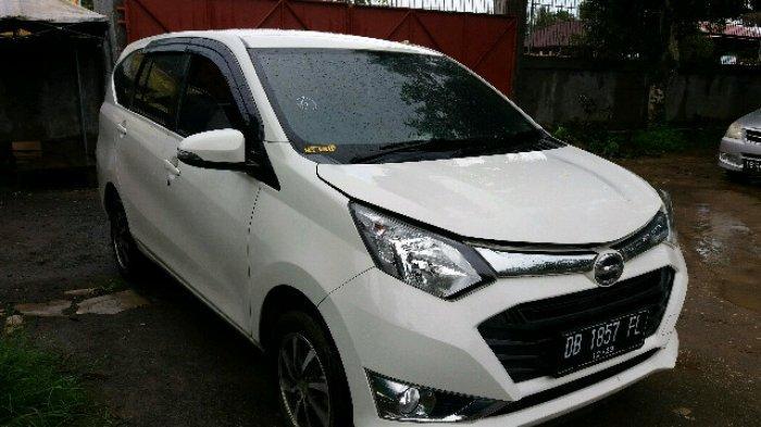 Lelang Mobil Makassar 2021, Jadwal Lelang dan Daftar Mobil Bekas