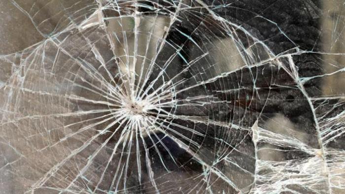BREAKING NEWS Mobil Randis Wakapolres Lampung Utara Kecelakaan di Tol Lampung