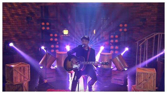 Chord dan Lirik Lagu Bukan Lagu Valentine MP3 Fiersa Besari Dilengkapi Video YouTube