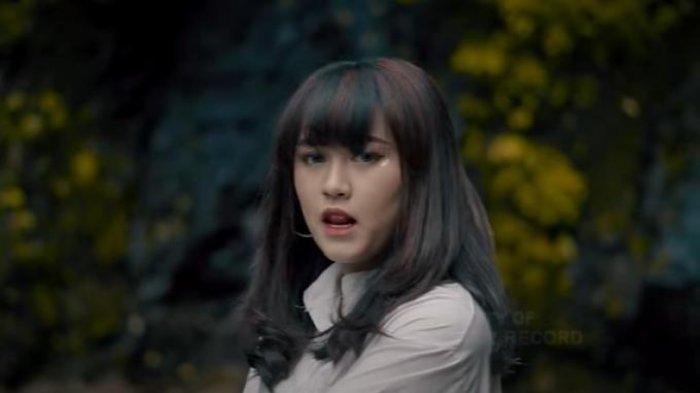Chord dan Lirik Lagu Kuat Ati MP3 Happy Asmara Dilengkapi Video YouTube