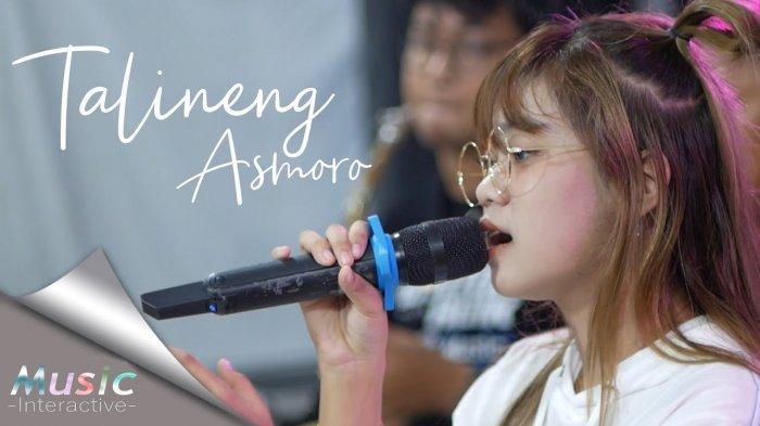 Chord dan Lirik Lagu Talineng Asmoro MP3 Slank Dilengkapi Video YouTube
