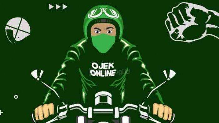Driver Online Bisa Raup Rp 10 Juta per Bulan Tanpa Narik Penumpang, Ternyata Pakai Aplikasi Ini