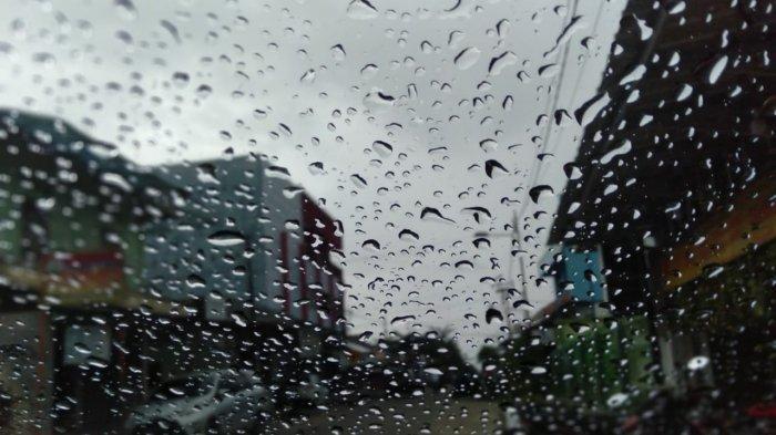 https://cdn-2.tstatic.net/lampung/foto/bank/images/ilustrasi-prakiraan-cuaca-hujan.jpg