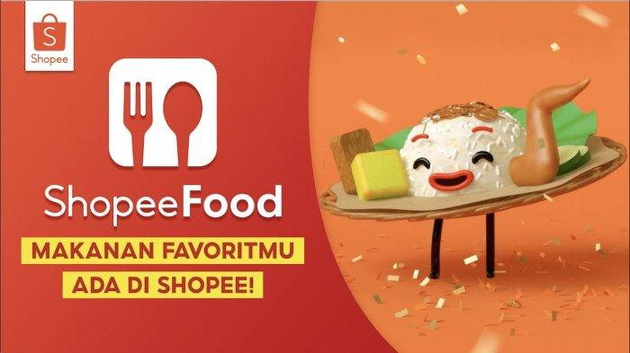 Produk Makanan Instan Cocok untuk Buka Puasa Diskon hingga 60%, Simak Promo Shopee 2021