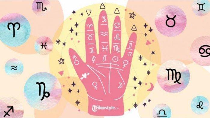 Ramalan Zodiak atau Horoskop Besok Kamis 11 Februari 2021