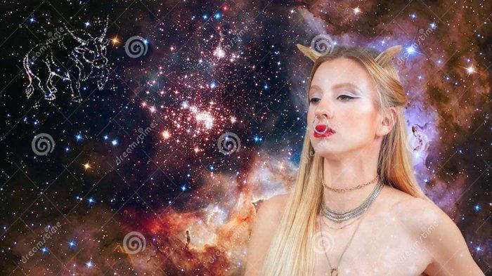 Ramalan Zodiak atau Horoskop Besok Kamis 18 Maret 2021