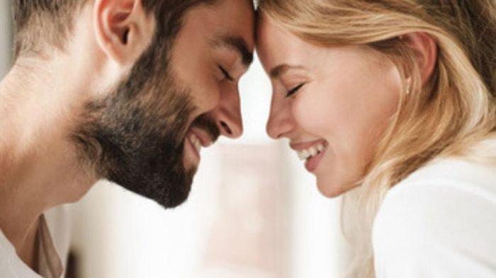 Ramalan Zodiak atau Horoskop Besok Sabtu 8 Mei 2021, Gemini Mendapatkan Kebahagiaan dari Kekasih