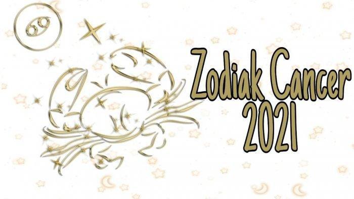 Ramalan Zodiak atau Horoskop Besok Senin 26 April 2021, Kamu akan Mendapat Tunjangan Keuangan
