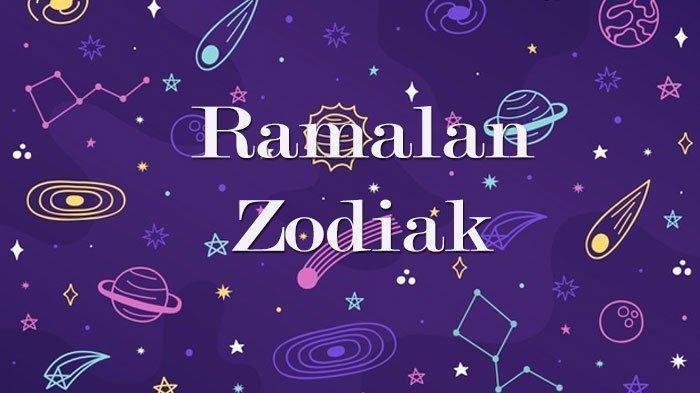 Ramalan Zodiak Minggu 18 April 2021, Ada 5 Zodiak Kurang Beruntung