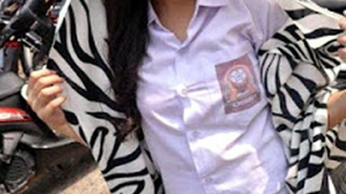 Viral Video Siswi SMA Pesta Miras, Kepala Sekolah Beri Penjelasan