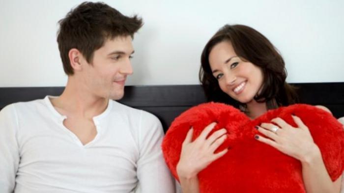Kata-katanya Bikin Si Dia Meleleh, 45 Ucapan Hari Valentine Paling Romantis untuk Pacar