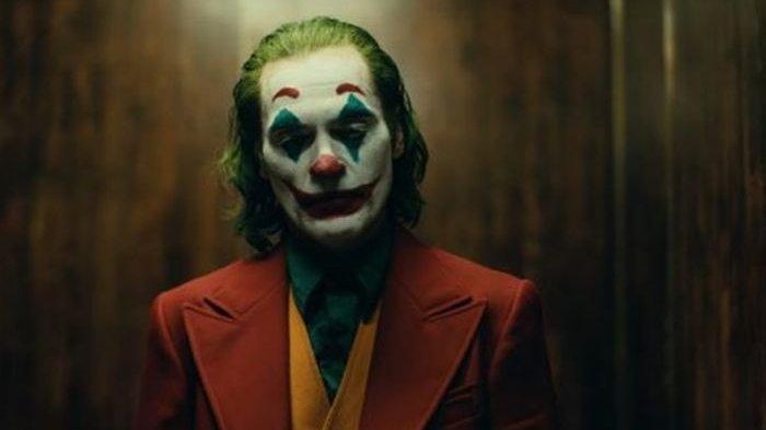 Film Joker Mendapatkan 11 Nominasi Academy Award 2020. Simak Nominasi Selengkapnya!
