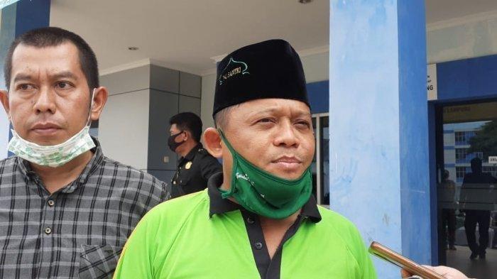 Imam Suhadi: Lampung Tengah Paling Siap, Selenggarakan Muktamar ke-34 NU
