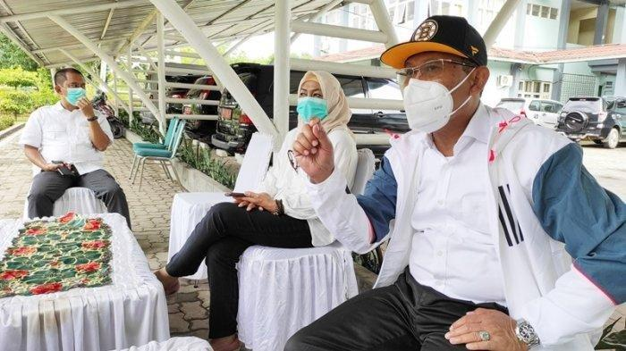 UIN Raden Intan Lampung Torehkan Prestasi Peringkat 3 Sinta dan Peringkat 4 Webometrics