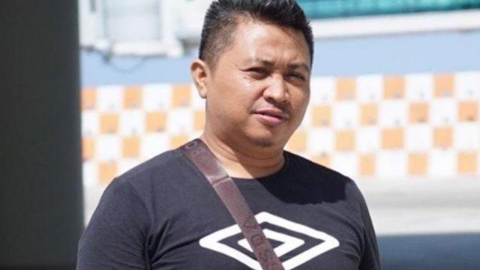 Buka-bukaan soal Tiket Palsu Laga Badak Lampung vs Persija Jakarta