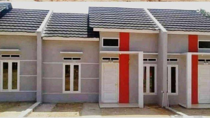 Info Rumah, Perumahan Damai Lestari Residence 6 Lokasi Dekat Kampus UIN RIL