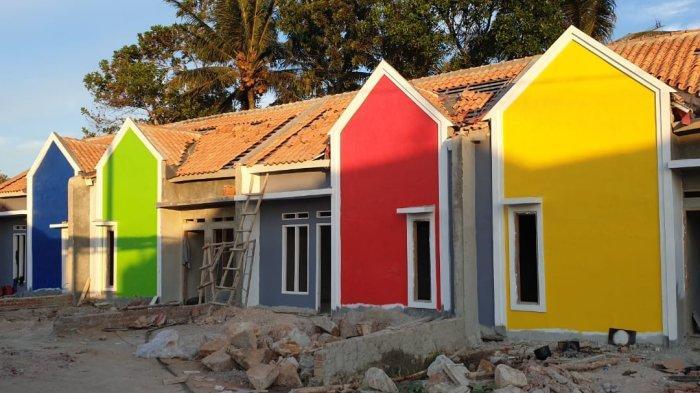 Info Rumah Terbaru, Perumahan Cendekia 2 di Lampung Selatan Tawarkan Konsep Minimalis Modern