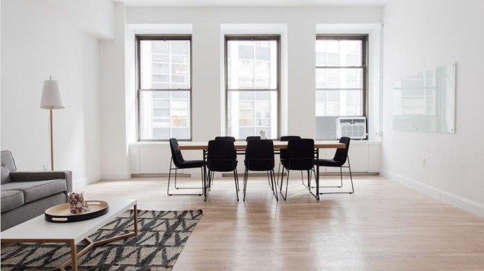 Info Rumah, Tips Decluttering agar Rumah Terlihat Rapi dan Tertata