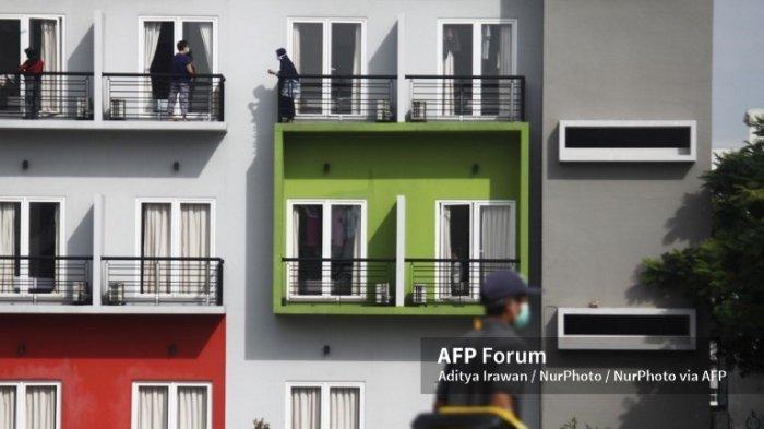 Info Rumah Terbaru, Tips Bersihkan Talang Air Agar Tak Mampet