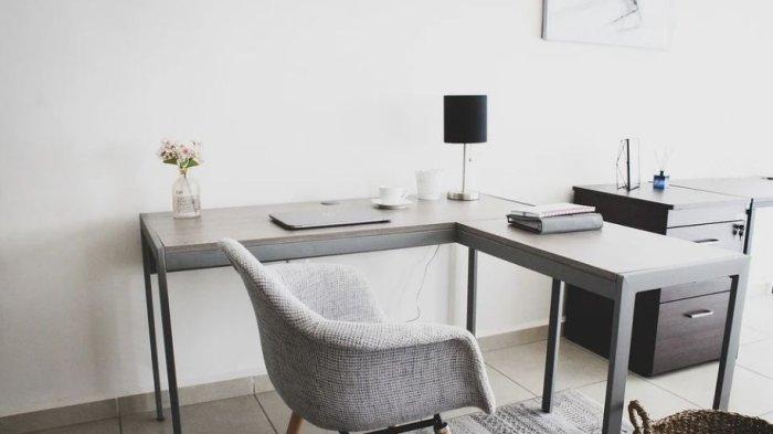 Info Rumah, Tips Menata Rumah Konsep Apartemen Studio