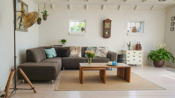 Info Rumah Terbaru, Tips Memilih Jenis Lampu Rumah