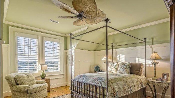 Info Rumah Terbaru, Tips Membuat Kamar Tidur Kedap Suara yang Nyaman untuk Tempat Beristirahat