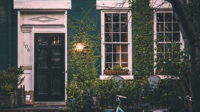 Info Rumah, Berikut Tips Menghadirkan Jendela Rumah yang Cantik dan Artistik