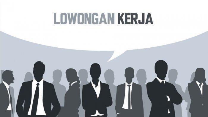 Ilustrasi. Berikut, informasi lowongan kerja Lampung, PT Asuransi Bintang Tbk, sedang membutukan tenaga kerja sebagai Account Officer Sales.