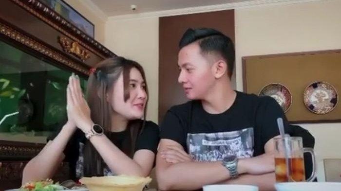 Makin Dekat dengan Dory Harsa, Nella Kharisma buat Pengakuan Belum Pernah Menikah