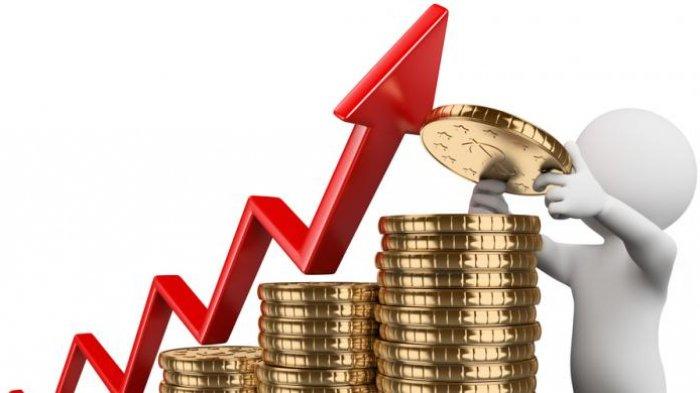 Investasi Lampung Rp 9,6 Triliun, Hanya dalam Waktu 3 Bulan Januari-Maret 2020