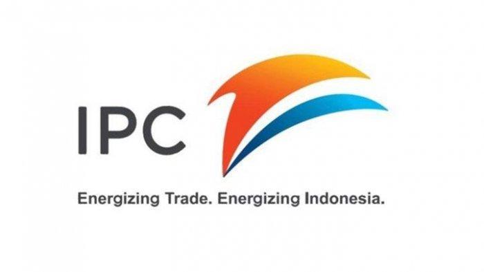 IPC Panjang Layani Pemanduan dan Penundaan Kapal Di Perairan Wajib Pandu Luar Biasa Teluk Semangka