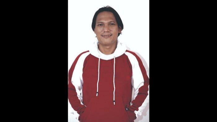Peringati Hari Donor Darah, Iqbal Ajak Warga Lampung untuk Donor Darah