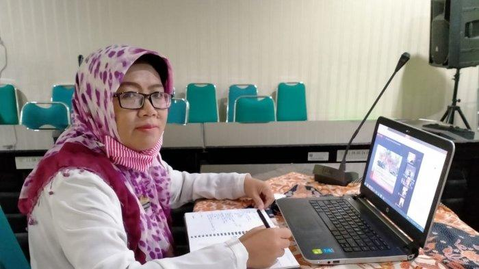 Pemprov Lampung Siapkan Cadangan Pangan untuk Masyarakat Terdampak Covid-19