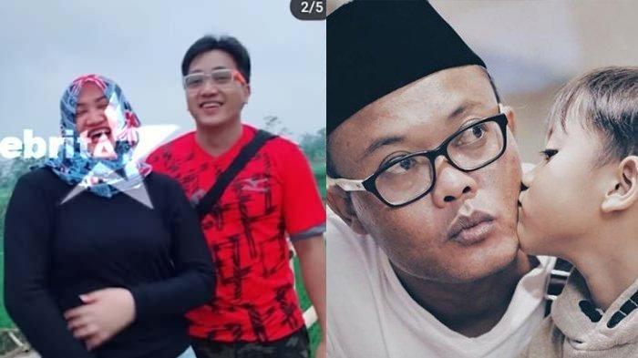 Pilih Cerai dari Komedian Sule, Nasib Lina Sang Mantan Istri Jadi Begini