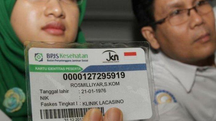 BPJS Kotabumi Putus Kerja Sama dengan Pemkab Lampung Utara, Bagaimana dengan di Lambar?