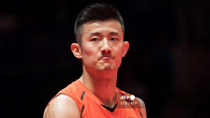 Jadwal Badminton Olimpiade Tokyo 2020, Pebulu Tangkis Asal China Patut di Waspadai