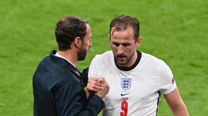 Jadwal Euro 2020, Prediksi Susunan Pemain Ceko vs Inggris di Laga Lanjutan Grup D