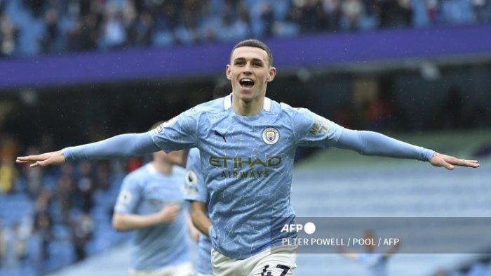 Link Live Streaming Euro 2021, Daftar Bintang Muda Yang Akan Bersinar di Euro 2021