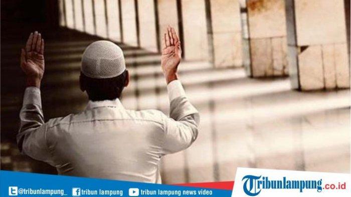 Jadwal Imsak Bandar Lampung Kamis 9 Mei 2019 atau 4 Ramadhan 1440 H