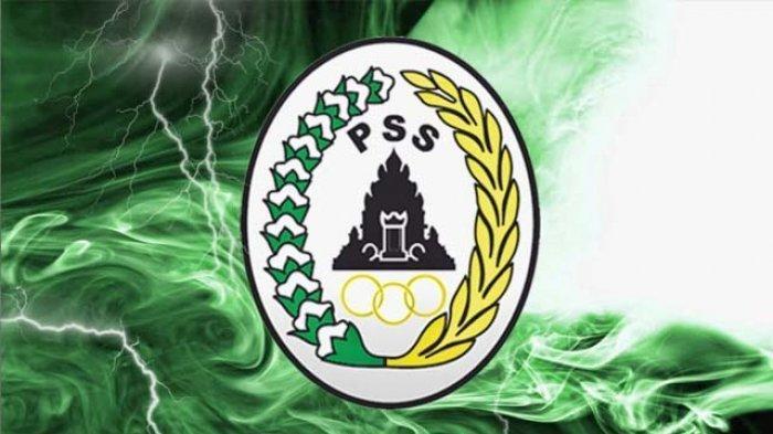 Jadwal Lengkap PSS Sleman di Shopee Liga 1 2019, Laga Awal yang Menentukan Lawan Tim Besar