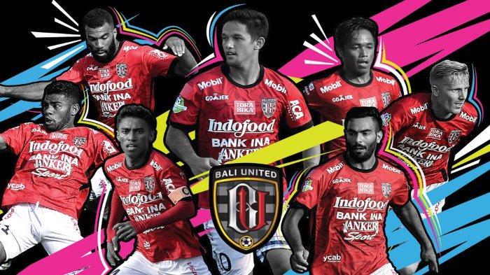 Jelang Perempat Final Piala Menpora, Bali United ...